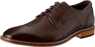Julius Marlow Men's Tamed Shoes