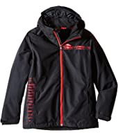 Spyder Kids - Reckon 3-in-1 Jacket (Big Kids)
