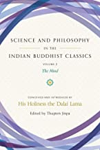 Science and Philosophy in the Indian Buddhist Classics: Vol. 2