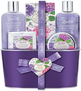 Best spa gift baskets for her Reviews