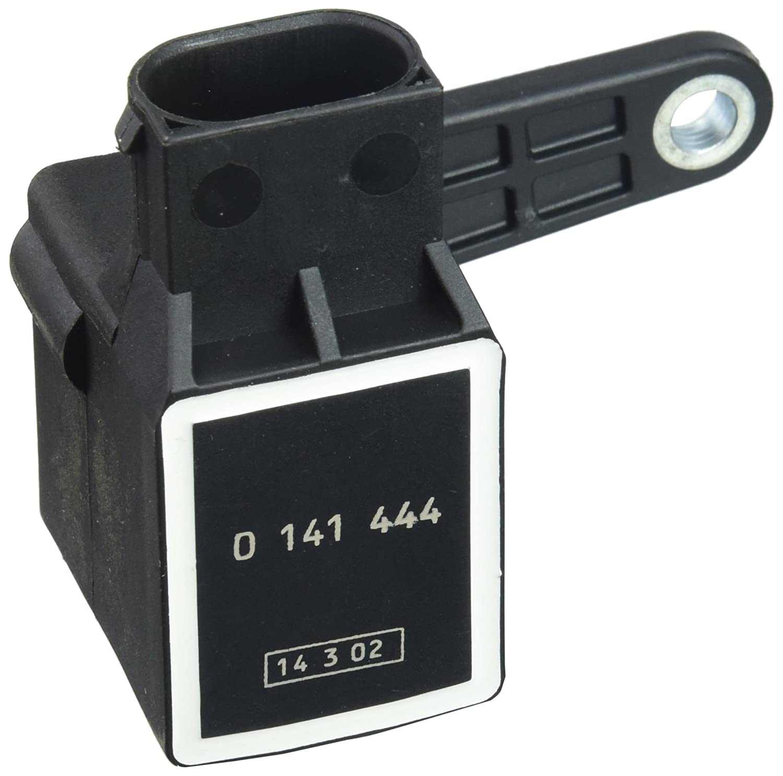 MTC 1876/37-14-6-784-696 Headlight Level Sensor (for BMW Models)