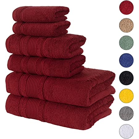 36x67 Fuchsia Towel Turkish Towel Plus Patterned Beach Towel ULTRA Soft Towel Extra Soft Towel Towel Bath Towel Table Design Bll-Art\u0131/_099