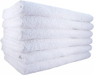 Best small bath towels 22x44 Reviews