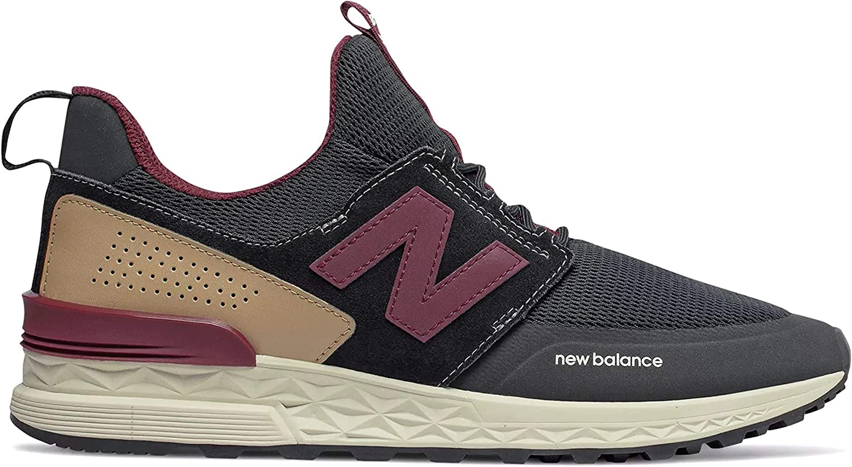 New Balance Men's Fashion shoes