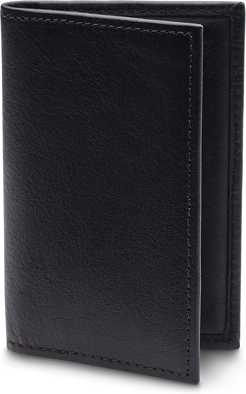 Max 79% OFF Bosca Men's Calling Card Case Now free shipping
