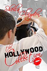 The Hollywood Collection Kindle Edition