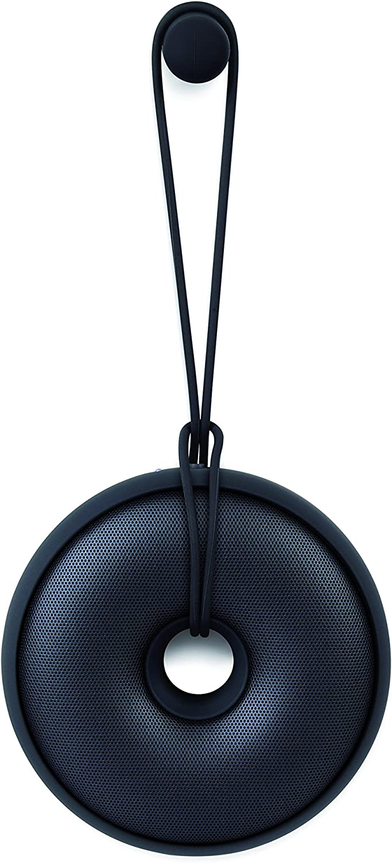 Lexon Hoop Speaker LA95G1 PC-Lautsprecher