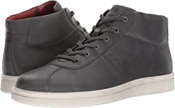 ECCO - Kallum High Top