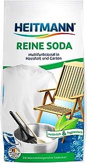 Heitmann Puro Soda 500 g (ALD15