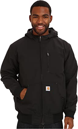 Quick Duck® Jefferson Active Jacket
