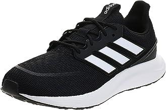 adidas Energyfalcon Road Running Sneaker for Men, Size 43 1/3 EU