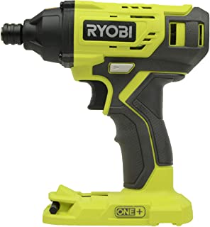 Ryobi P235A 18V One+ Impact Driver (Bare Tool)