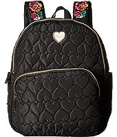 Betsey Johnson - Backpack