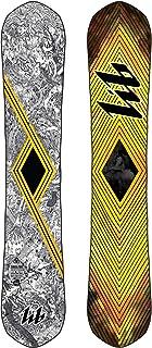 Lib Tech T.Rice Pro HP - Tabla de Snowboard para Hombre