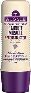 aussie Mascarilla Miracle Intenso Reparador Pelo Seco 250 毫升
