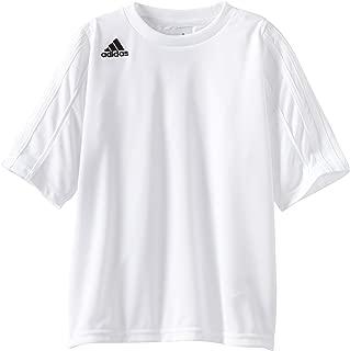 adidas squadra 2 jersey