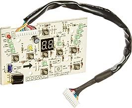 Frigidaire Air Conditioner Display Board