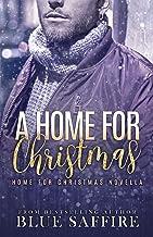 A Home For Christmas: A Home For Christmas Novella