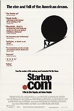 Startup.com 2001 Authentic 27