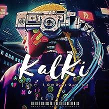 KalKi (The Tomorrow's)