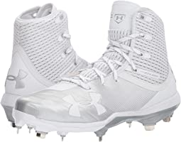 Under Armour - UA Highlight Yard DT