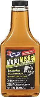Solder Seal M1815 One Each, 15 oz. Motor Medic Oil Treat-C12