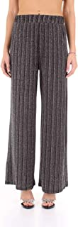 Vero Moda women's pants in