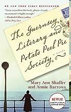 The Guernsey Literary and Potato Peel Pie Society PDF