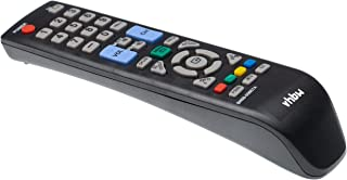 Amazon.es: samsung smart tv box