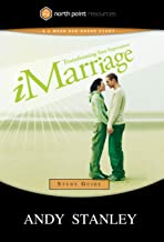 iMarriage Study Guide: Transforming Your Expectations (North Point Resources Series)