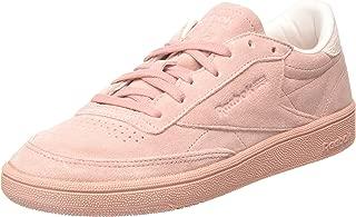 Reebok Men's Crisis M Shoe Tgm Sneakers