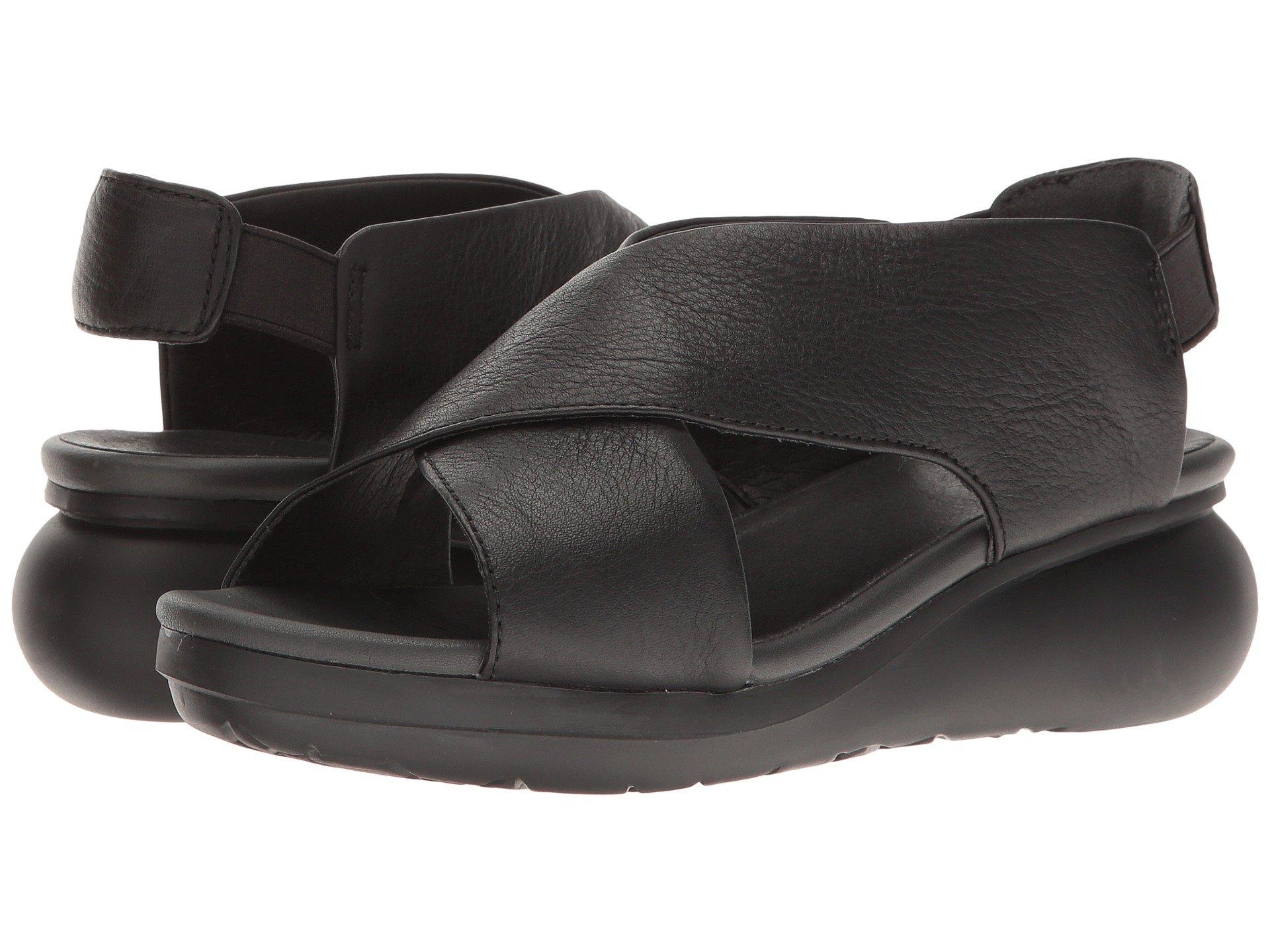e407823d12 Women's Camper Shoes + FREE SHIPPING | Zappos.com