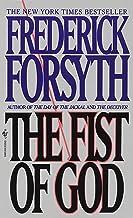 The Fist of God: A Novel