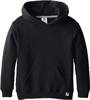 Boy's Athletic Hoodies | Amazon.com
