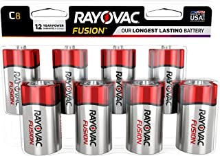 Best v fusion battery Reviews