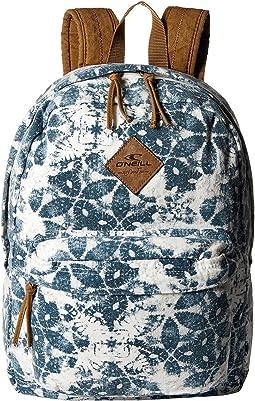 O'Neill - Beachblazer Backpack