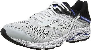 Mizuno Wave Inspire 15, Zapatillas de Running para Hombre