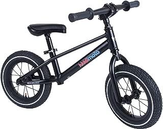 Best blackcomb mountain bike Reviews