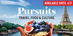 Pursuits