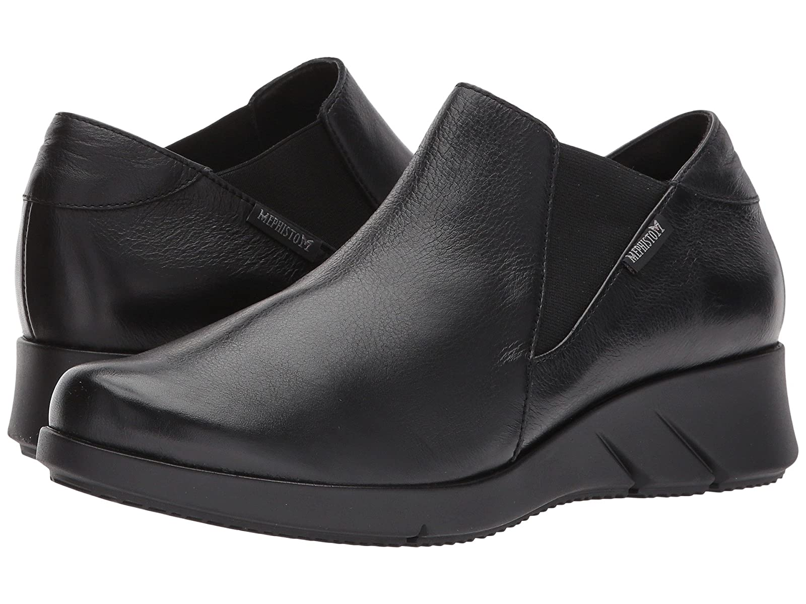 Mephisto MarineCheap and distinctive eye-catching shoes