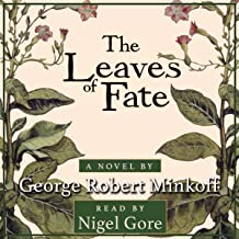 The Leaves of Fate: Library Edition