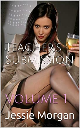Teacher's Submission: Volume 1 (English Edition)