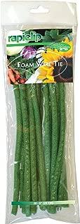 Luster Leaf 866 Rapiclip Foam Wire Tie
