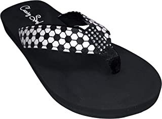 Best soccer mom shoes Reviews