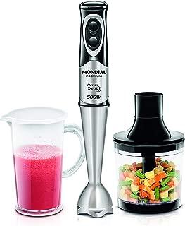 Amazon.es: Mondial - Pequeño electrodoméstico: Hogar y cocina