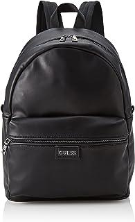 Guess Escalera Smart Compact Backpack