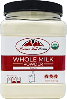Best klim powder milk Reviews
