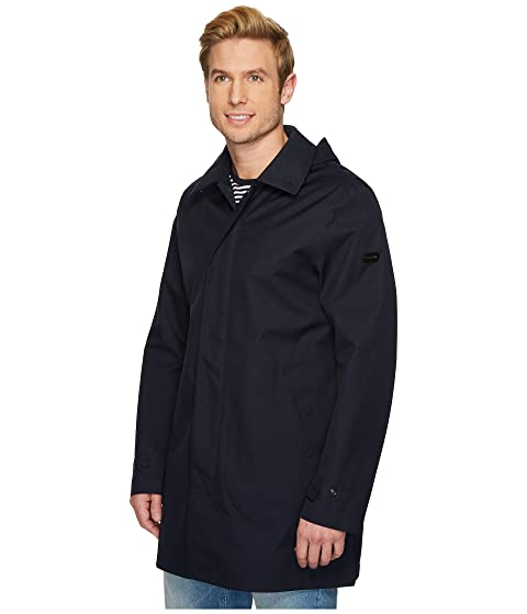 Nylon Lauren Commuter 5 Polo Ripstop 2 Coat Passage Ralph q0wq5zI