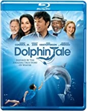 Best dolphin tale blu ray dvd Reviews