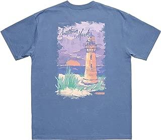 southern marsh youth shirts